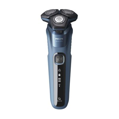Máquina De Afeitar Philips S5582/20
