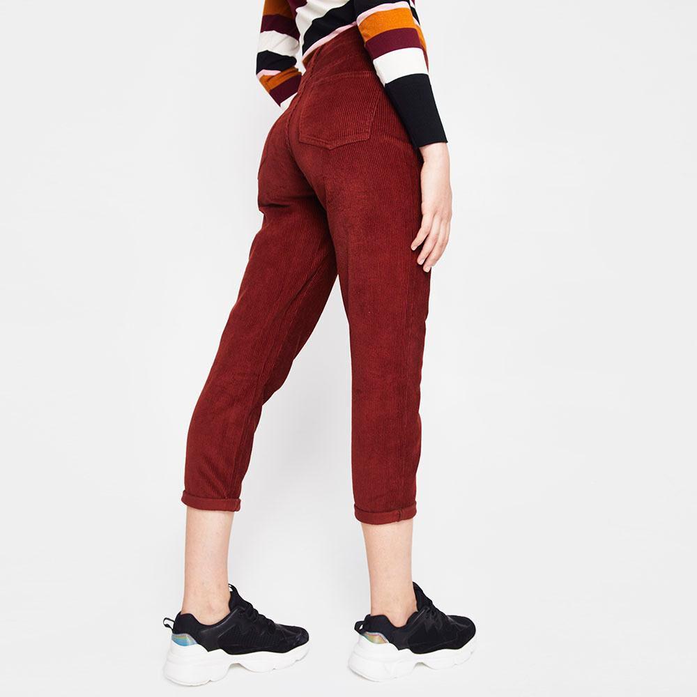 Pantalon  Mujer Freedom image number 2.0
