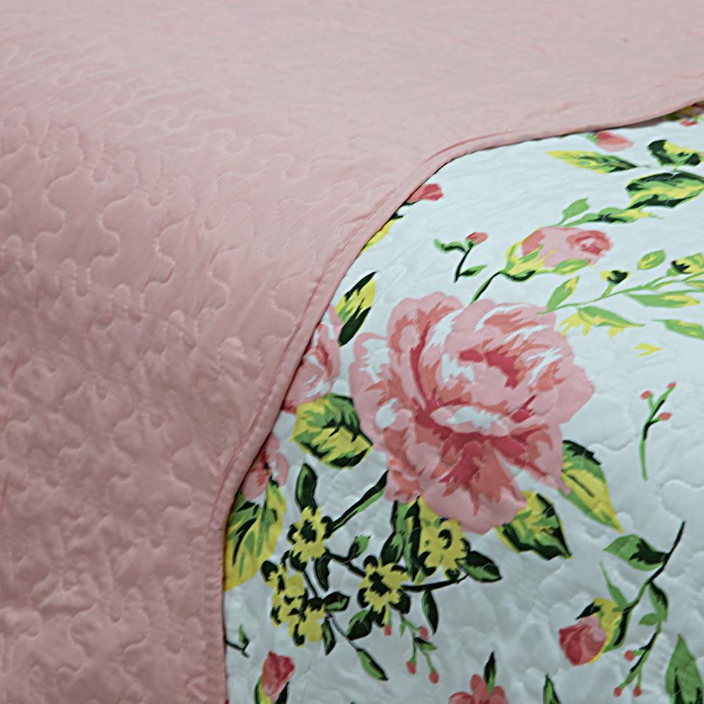 Quilt Belle Noite Florencia 15 / 1.5 Plazas image number 2.0