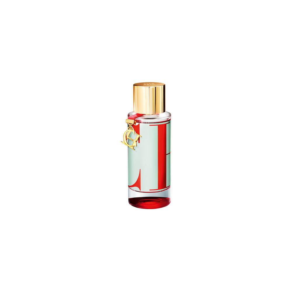 Cht Leau Edt Ns 50Ml 17 image number 1.0