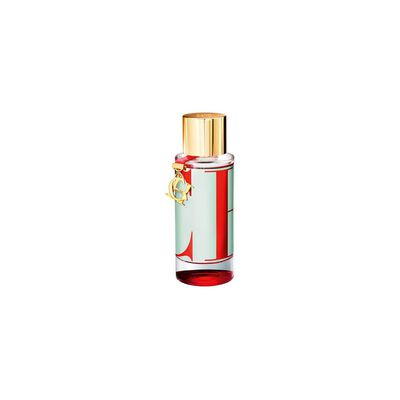 Cht Leau Edt Ns 50Ml 17