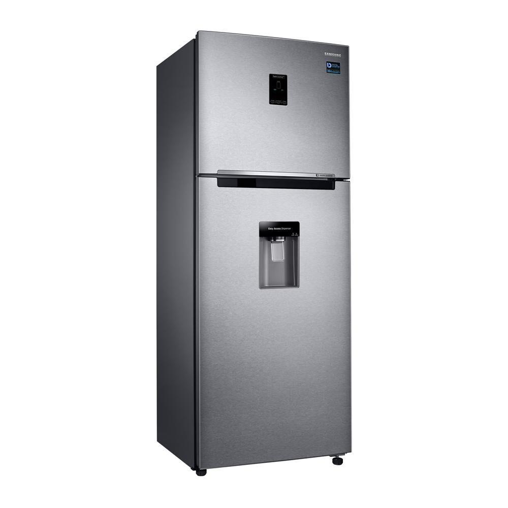 Refrigerador Samsung Rt38K5992Sl/Zs / No Frost / 368 Litros image number 1.0
