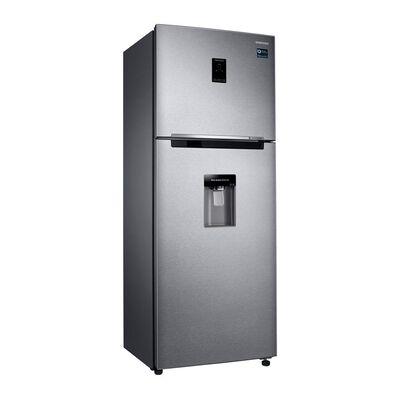 Refrigerador Samsung Rt38K5992Sl/Zs / No Frost / 368 Litros