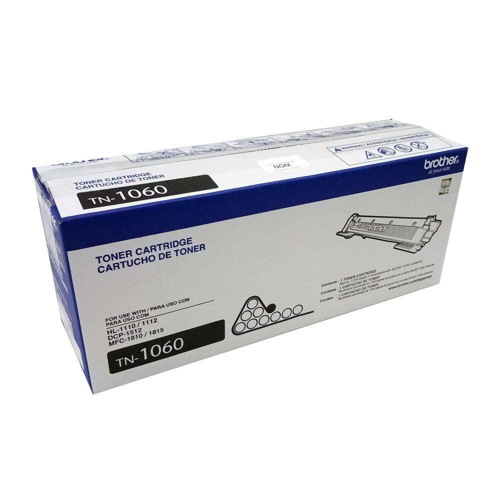 Toner 1000 Paginas Laser image number 0.0