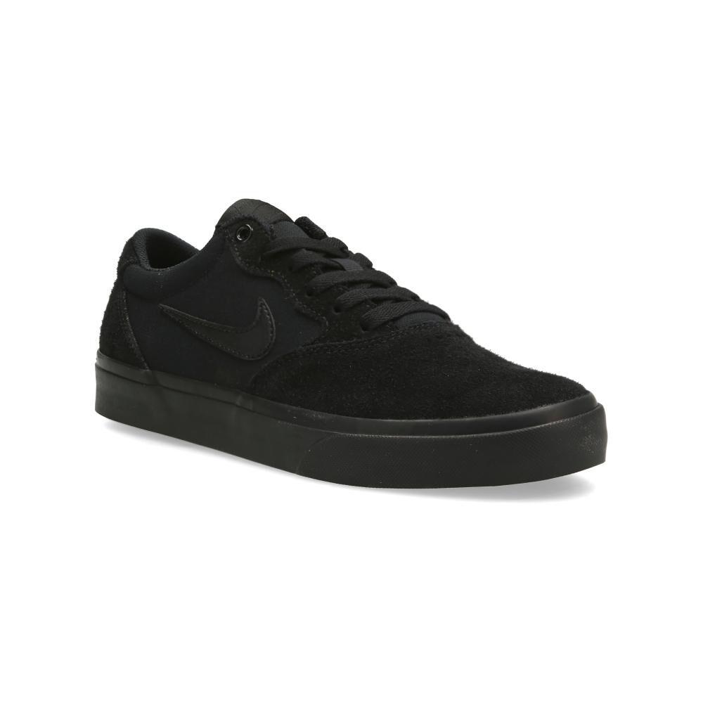 Zapatilla Urbana Unisex Nike Sb Chron Slr image number 0.0