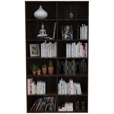 Biblioteca Casaideal Office 7 / /