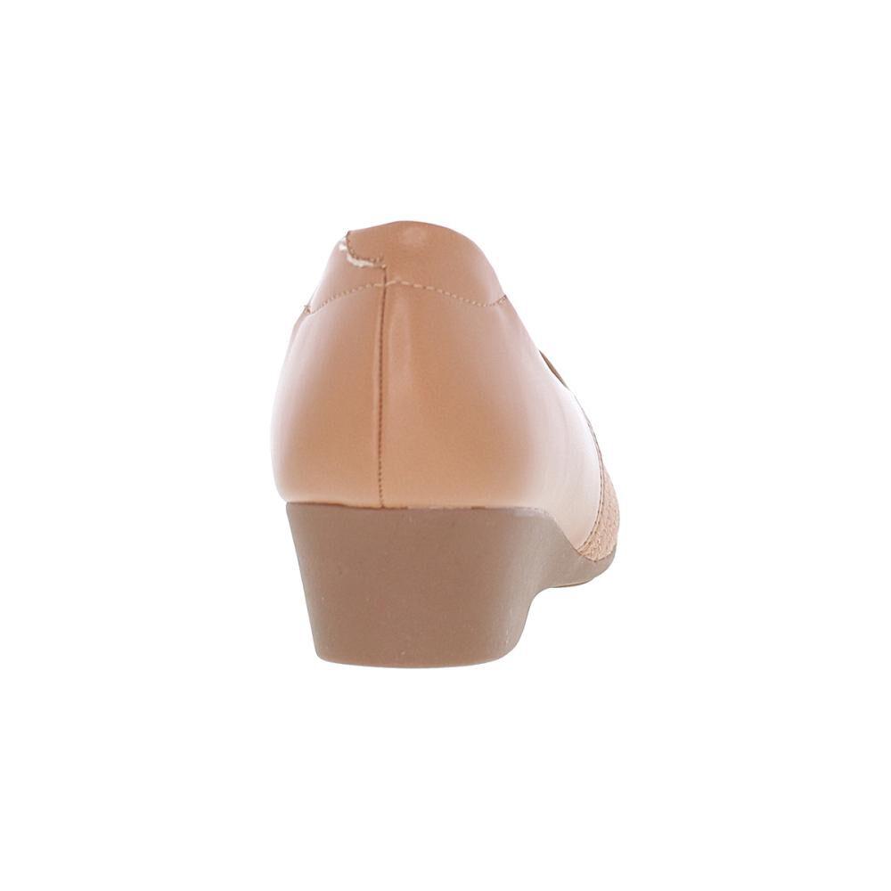 Zapato De Vestir Mujer Modare image number 3.0