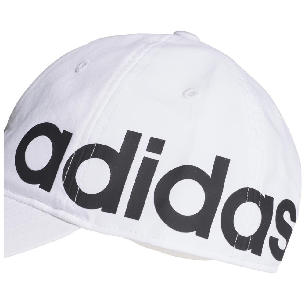 Jockey Adidas Baseball Bold image number 5.0