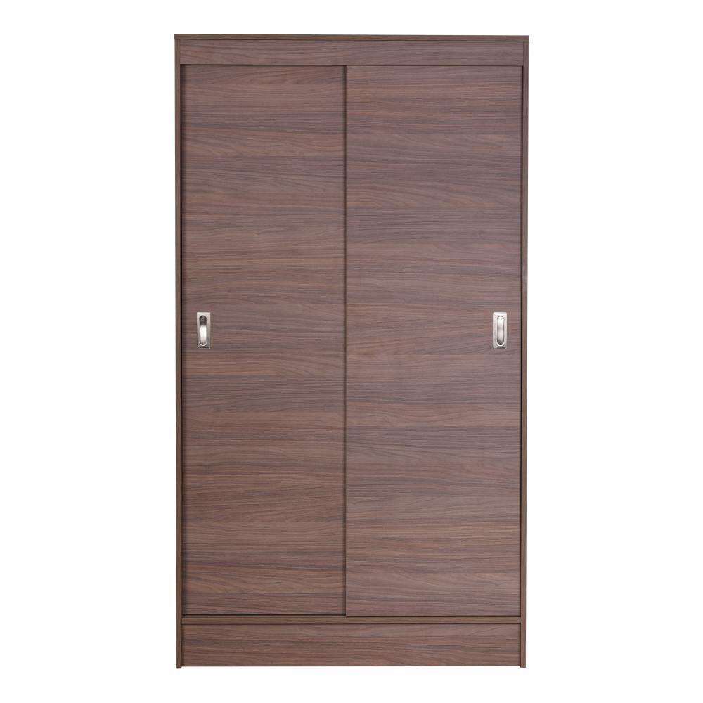 Closet Cic Caburgua / 2 Puertas image number 0.0