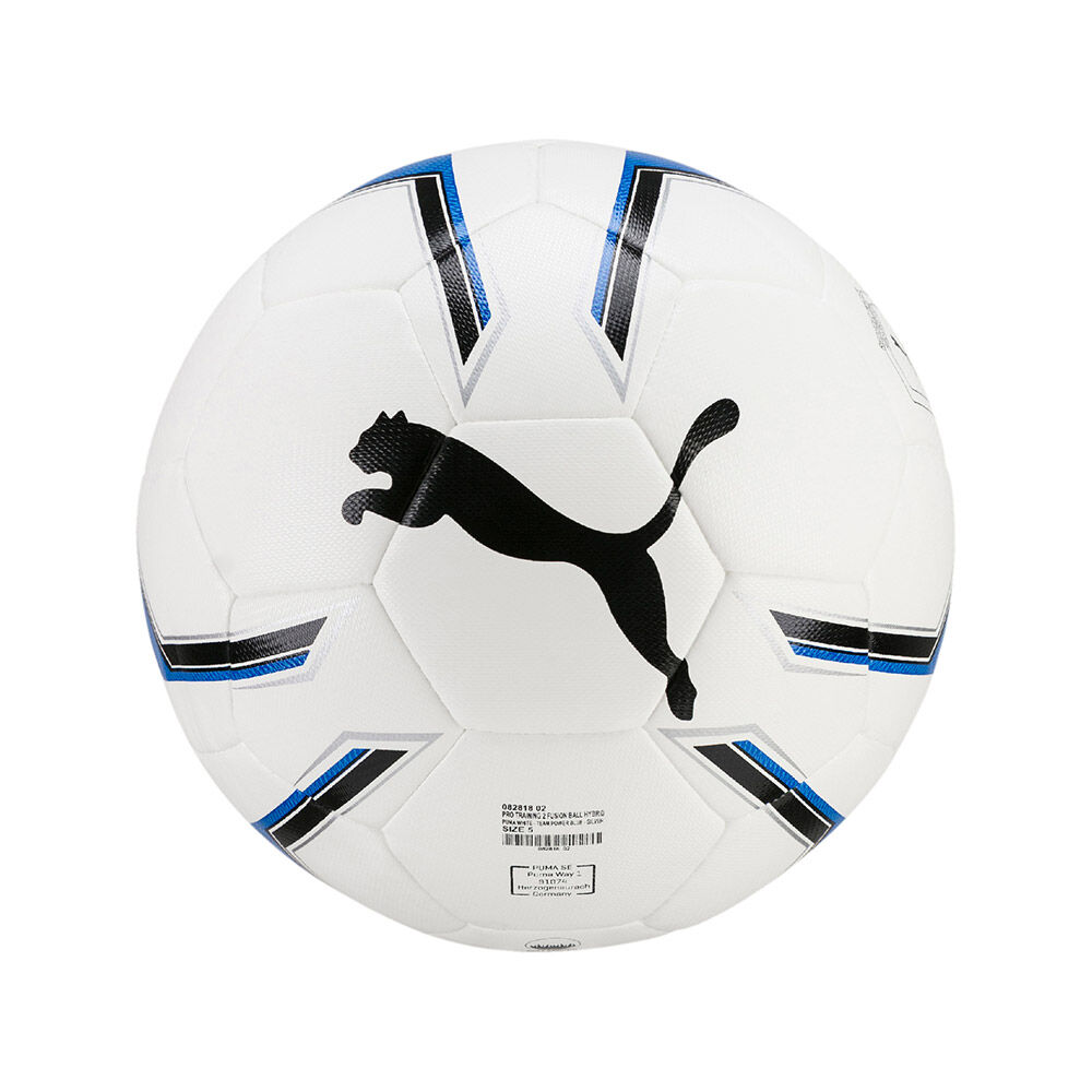 Balón De Futbol Puma Pro Training 2 Hybrid image number 0.0