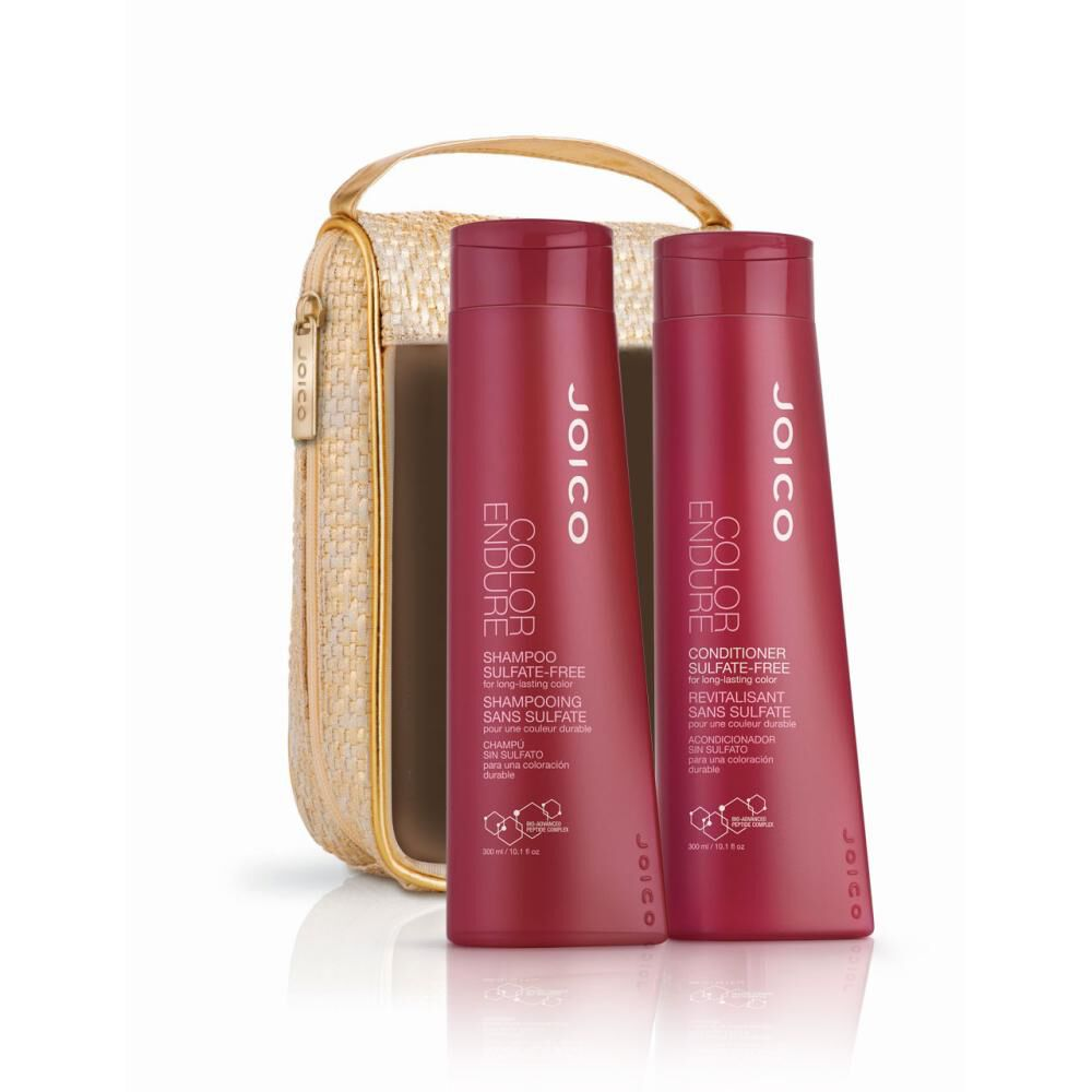 Set Joico Color Endure Duo