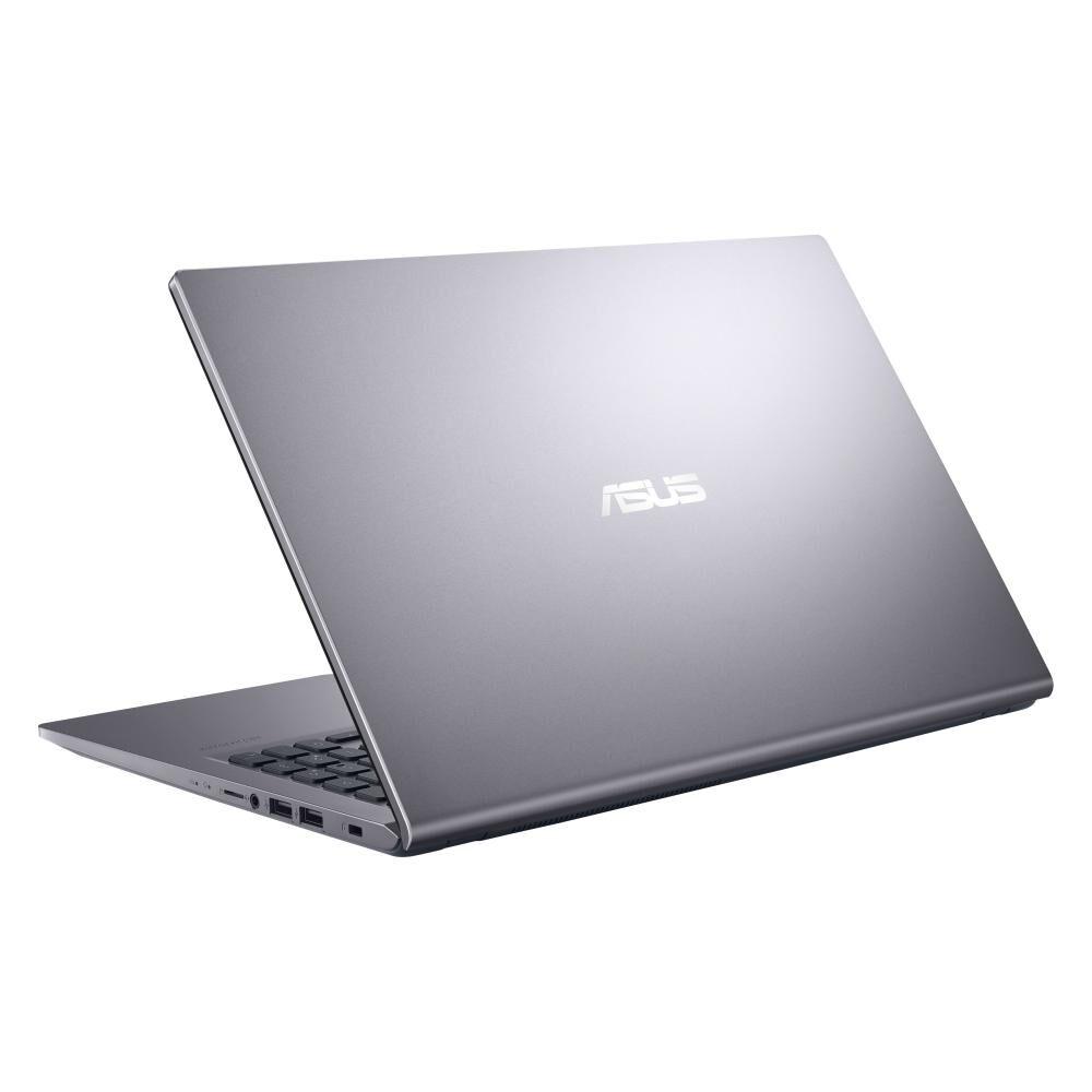 "Notebook Asus X515ma-br576t / Slate Grey / Intel Celeron / 4 Gb Ram / Intel Uhd 600 / 500 Gb Hdd / 15.6 "" image number 3.0"
