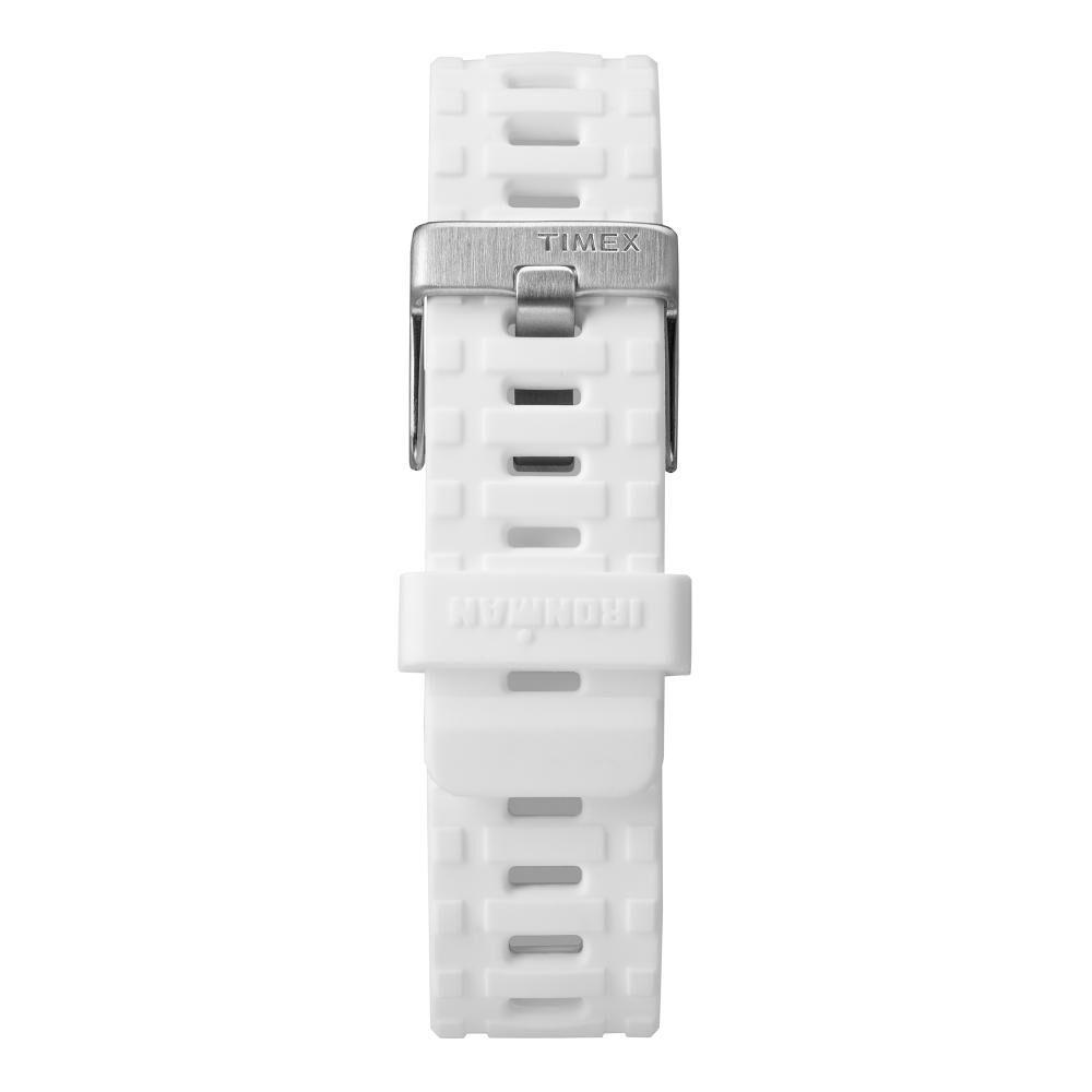 Reloj Unisex Timex Tw5m14800 image number 2.0