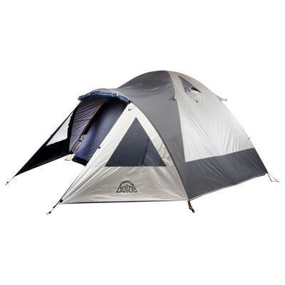 Carpa Doite Hi Camper Sl  / 6 Personas