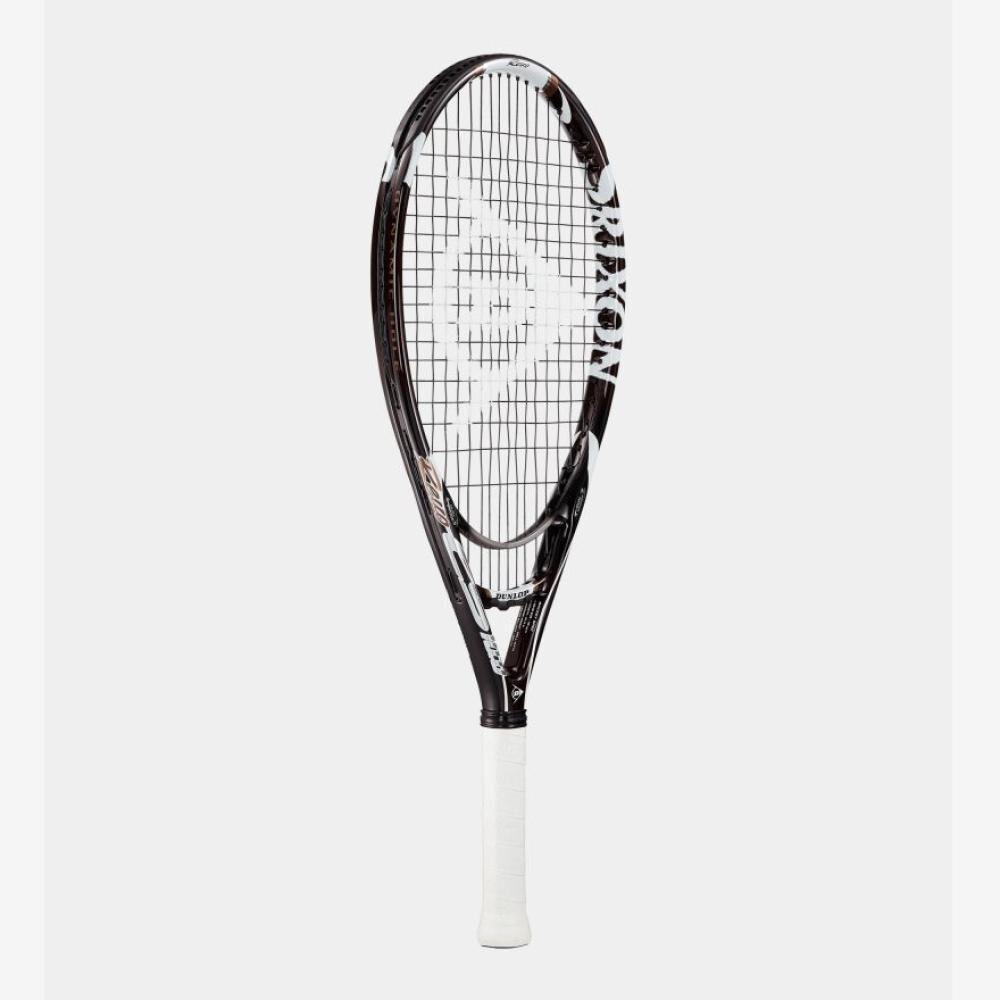 Raqueta De Tenis Unisex Dunlop C.s 10 image number 1.0