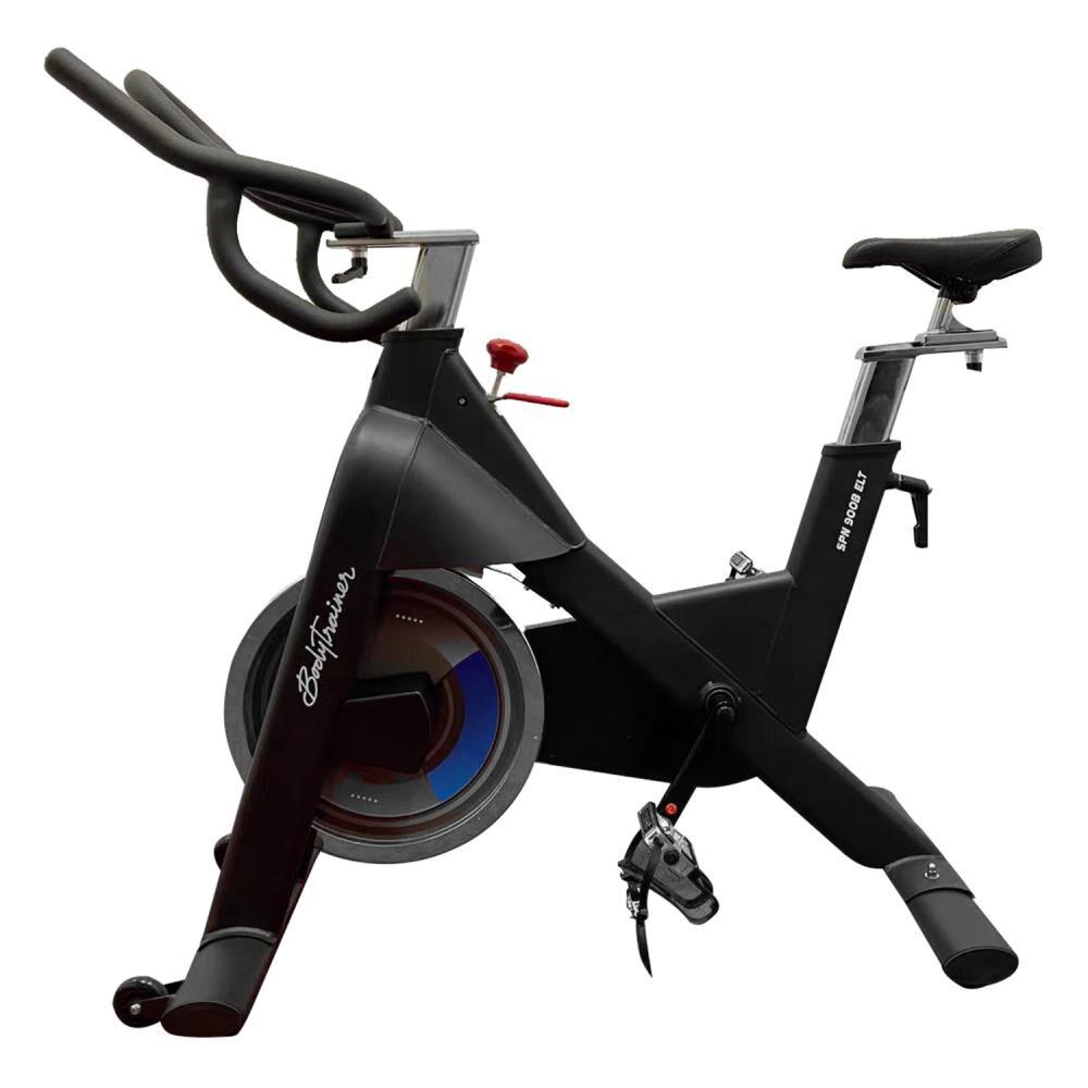 Bicicleta De Spinning Bodytrainer Spn-elt900b image number 2.0