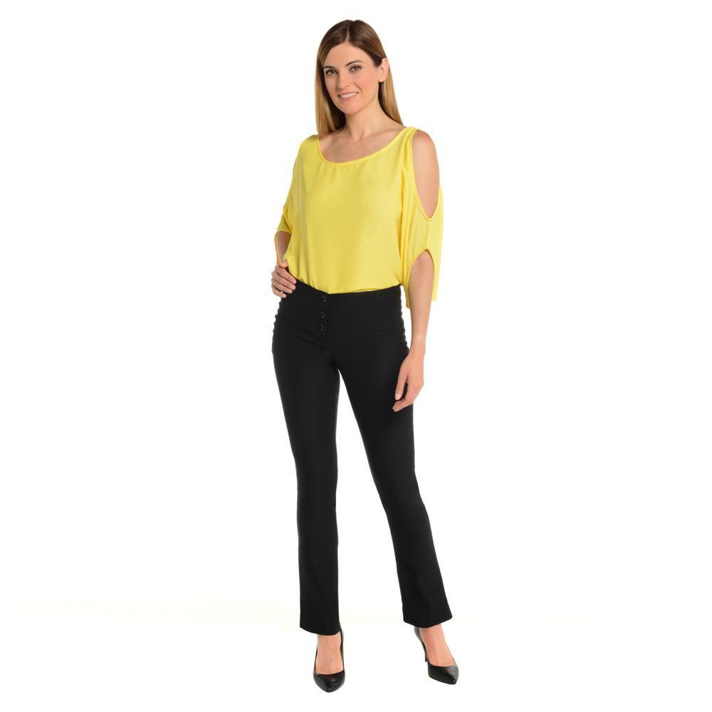 Pantalon  Mujer Bny'S image number 0.0