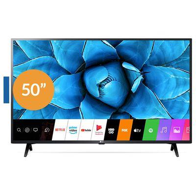 Led Lg Un7300 / 50 / Ultra Hd / 4K / Smart Tv
