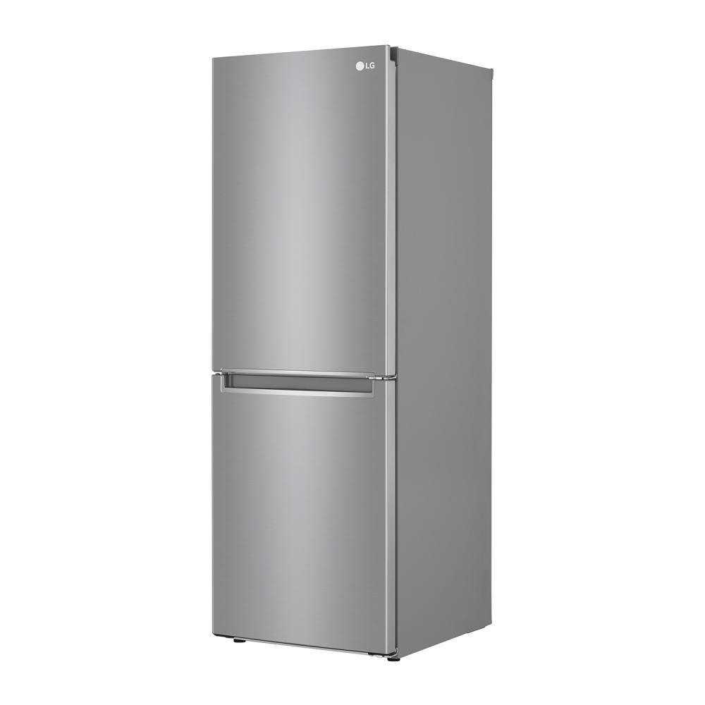 Refrigerador LG Bottom Freezer LB33MPP 306 Litros image number 3.0