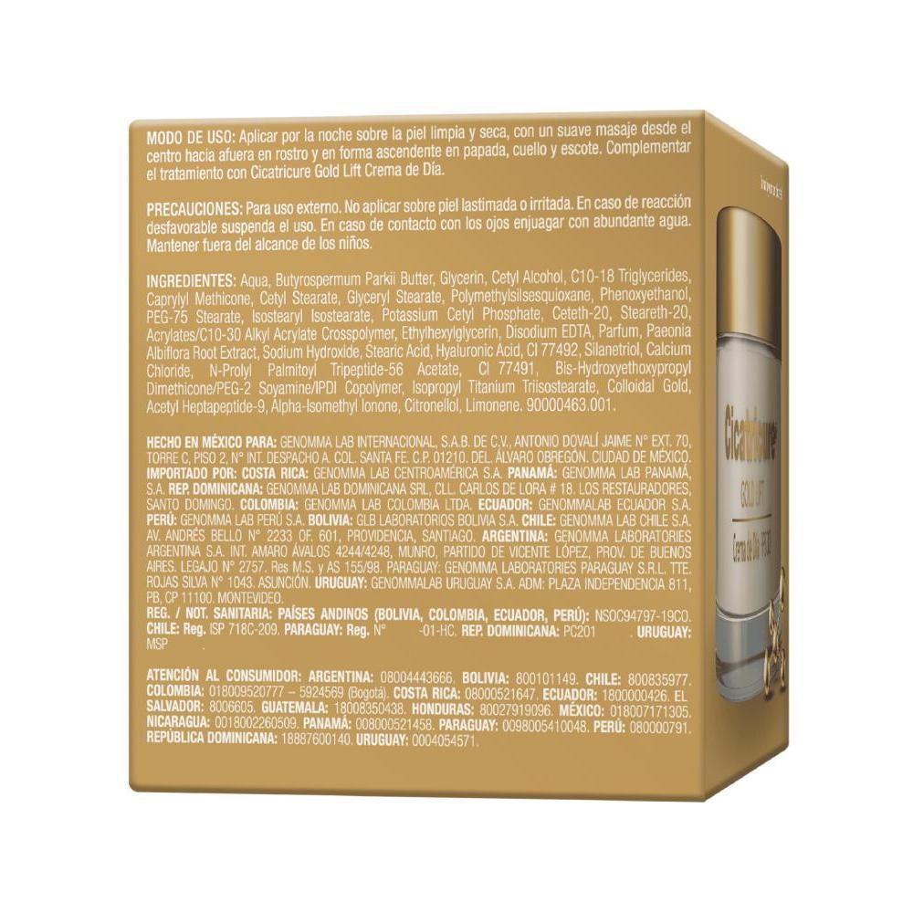 Crema Antiarrugas Cicatricure / 50 Gr image number 2.0