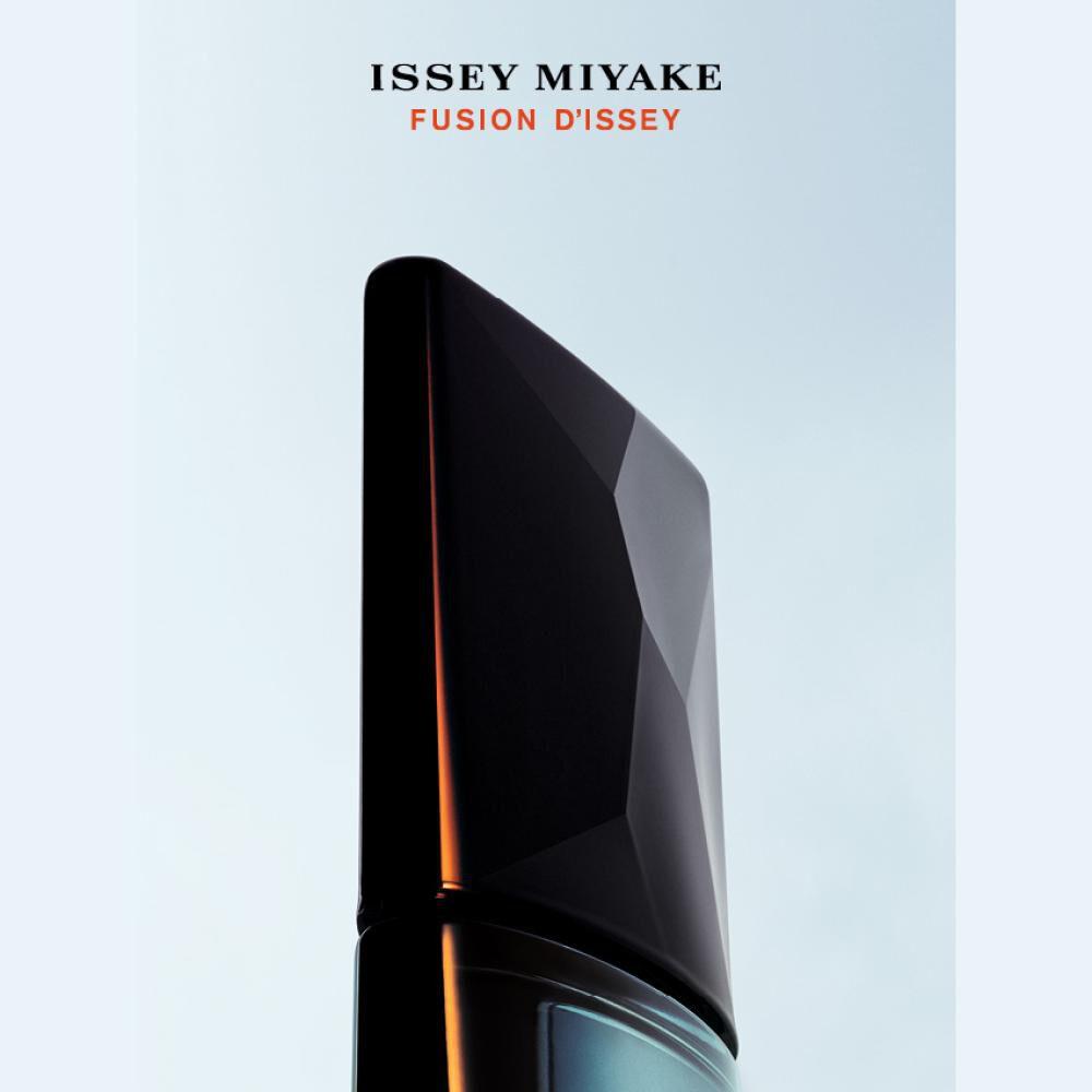 Perfume Hombre Fusión D'issey Issey Miyake / 100 Ml / Eau De Toilette image number 3.0
