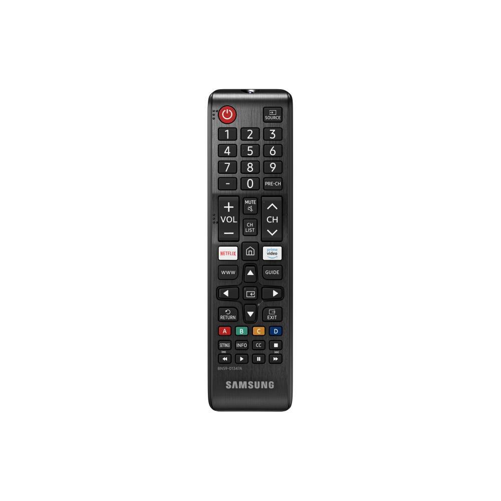 """Led Samsung TU7090 / 50"""" / Crystal UHD / Smart Tv image number 4.0"""