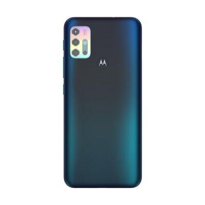 Smartphone Motorola G20 Edición Especial / 128 Gb / Liberado