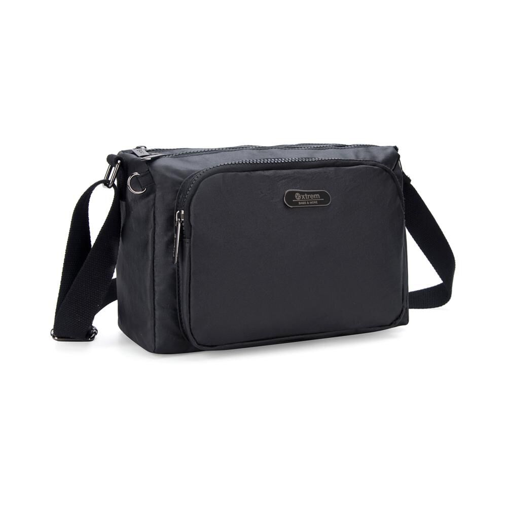 Bolso Xtrem Handbag Otranto 125 image number 1.0