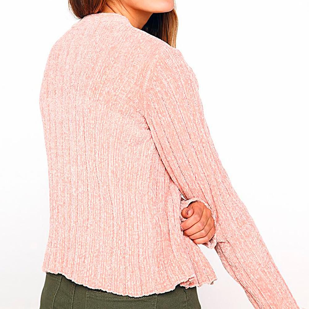 Sweater  Mujer Freedom image number 2.0