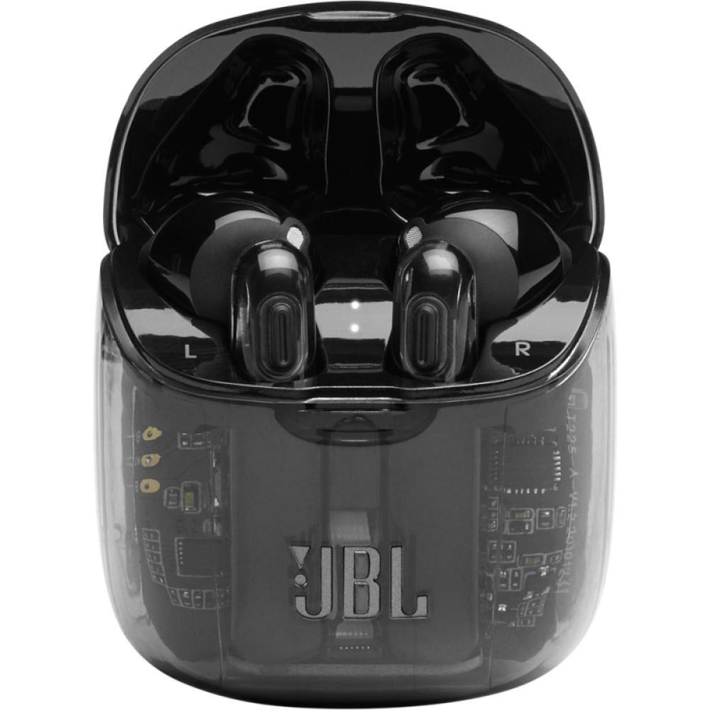 Audífonos Bluetooth Jbl Tune 225tws image number 2.0