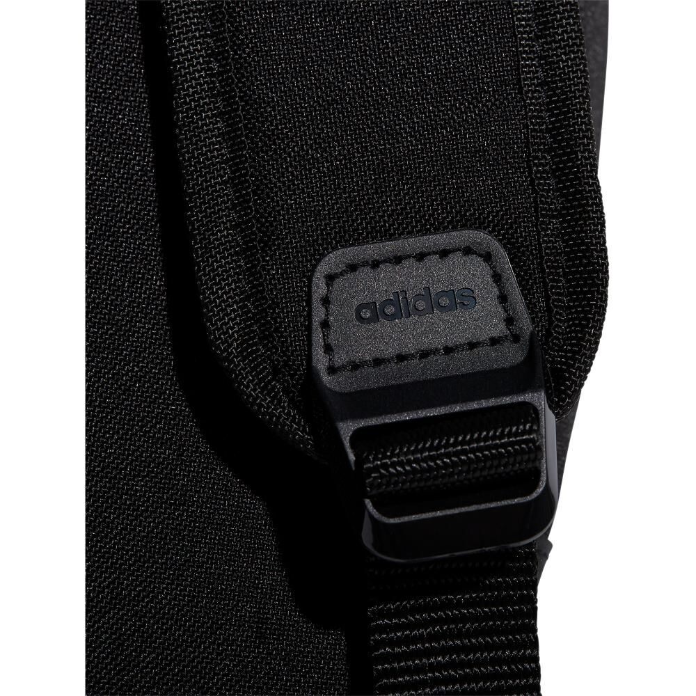 Mochila Adidas Classic / 26 Litros image number 4.0