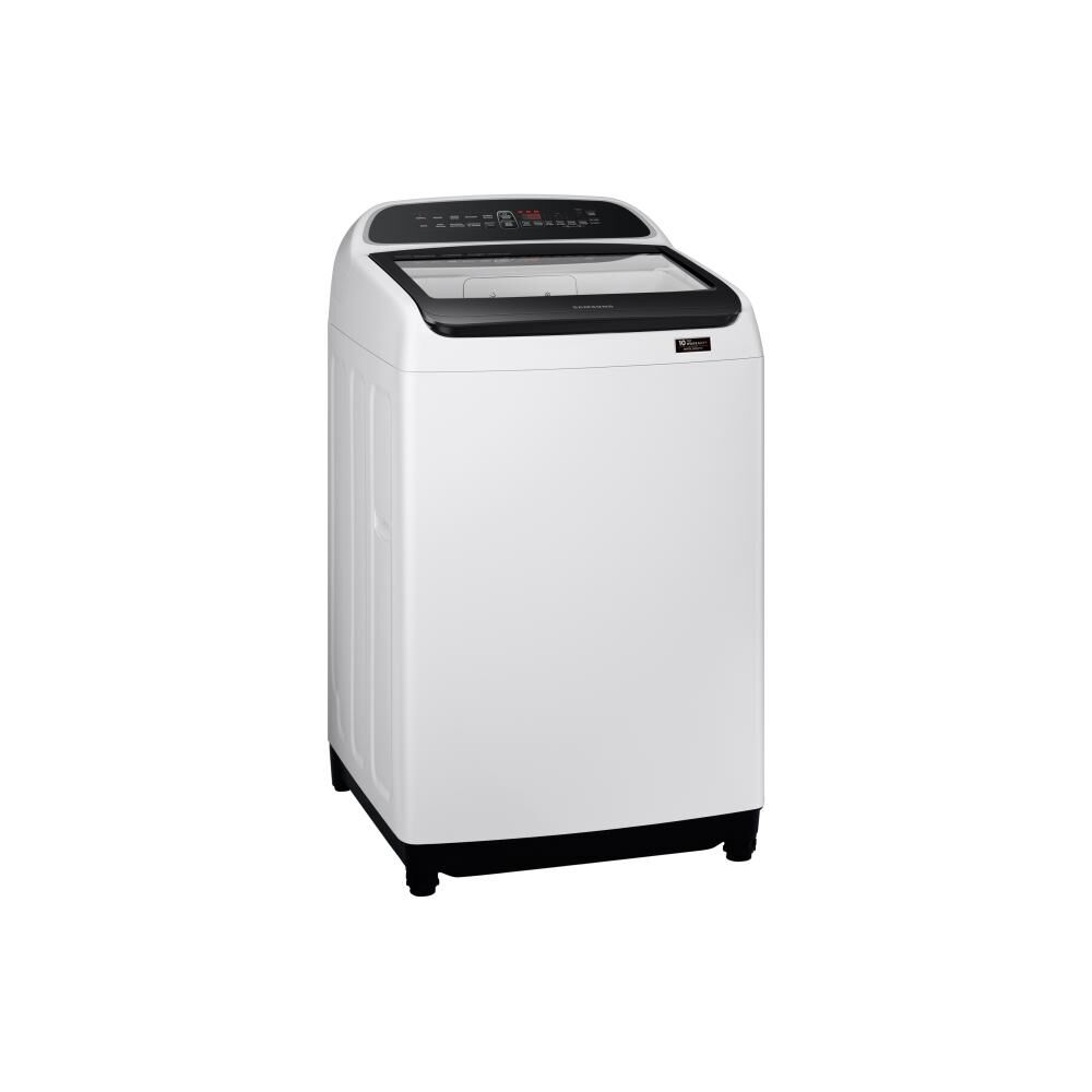 Lavadora Samsung Wa17t6260bw/Zs 17 Kg image number 5.0