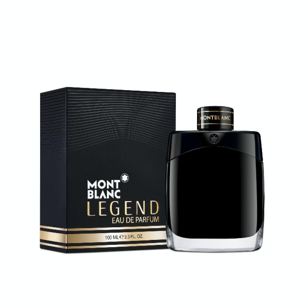 Perfume Legend Montblanc / 100 Ml / Edp image number 0.0