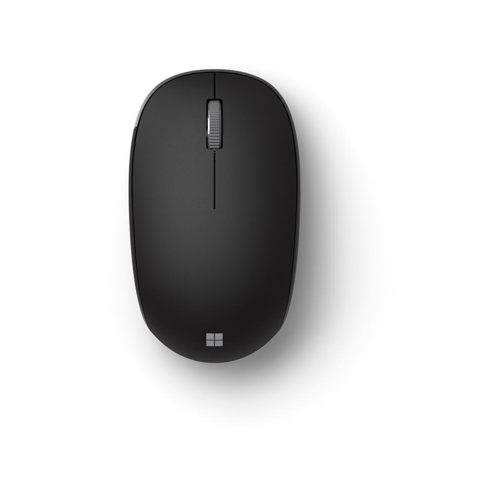 Combo Mouse + Teclado Microsoft Desktop Bluetooth image number 2.0