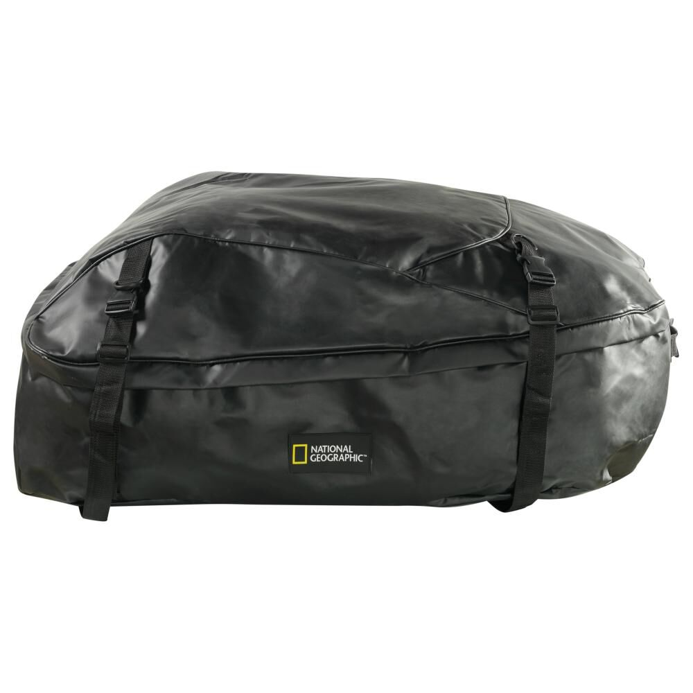 Mochila Outdoor National Geographic Bng03 image number 1.0
