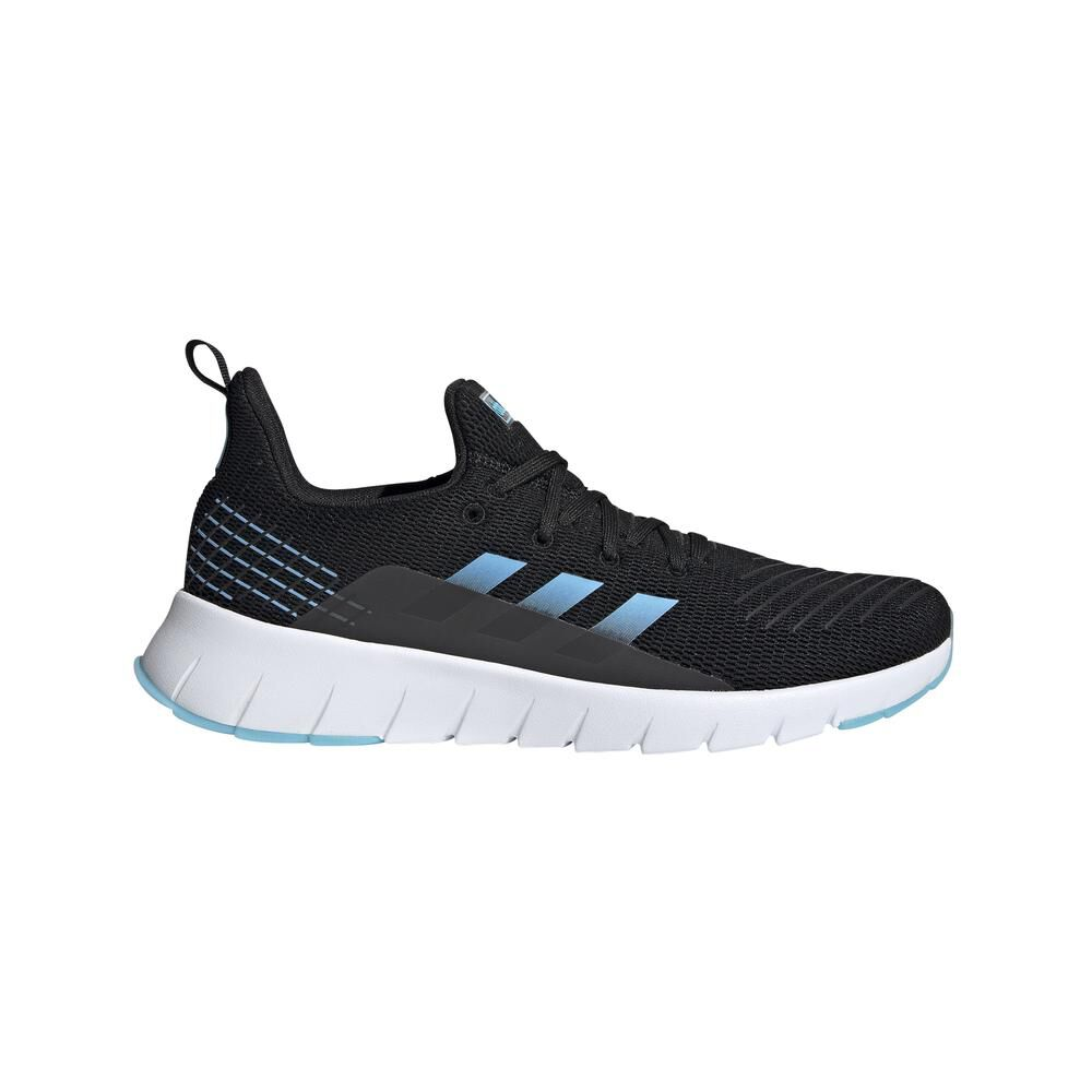 Zapatilla Running Hombre Adidas Asweego image number 1.0