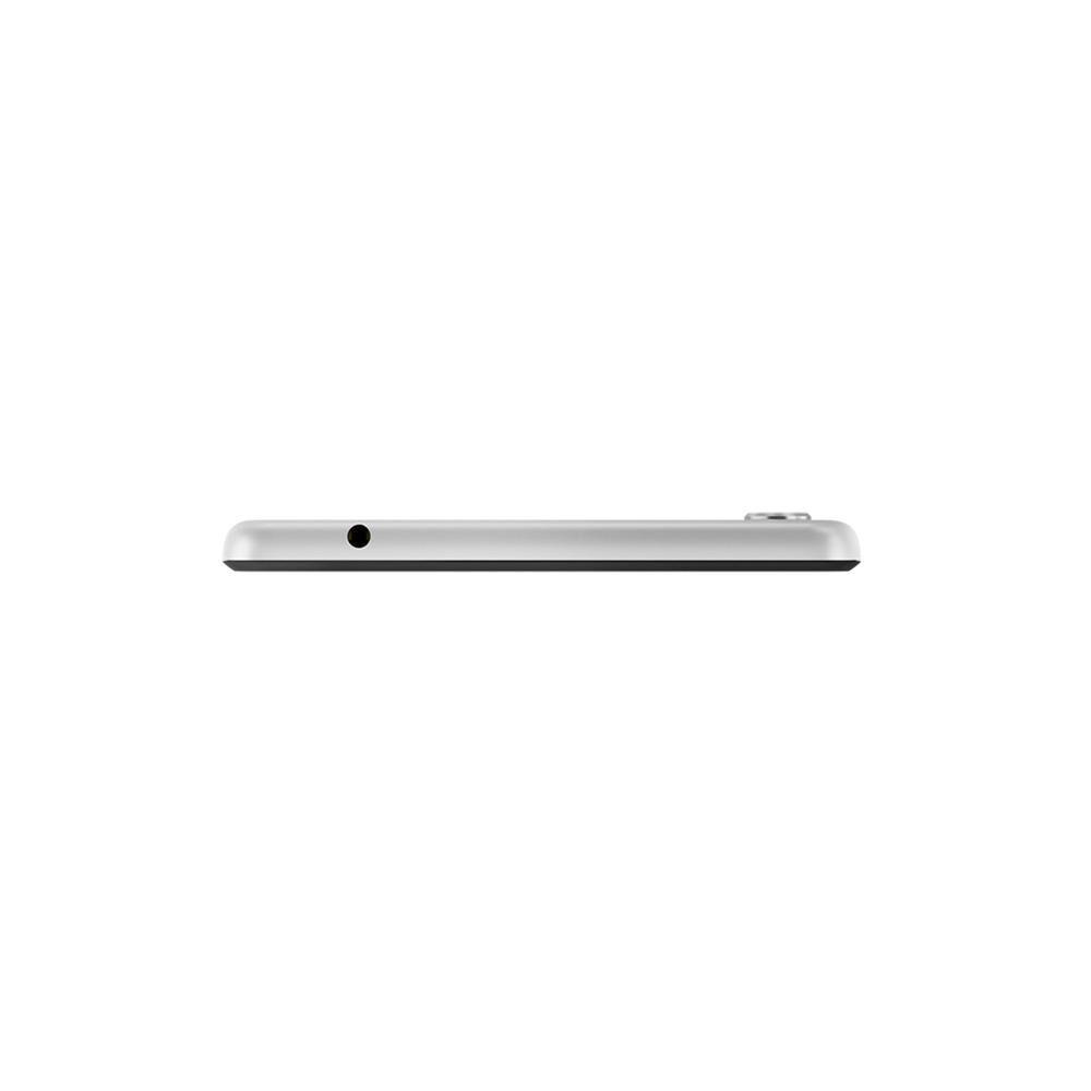 Tablet Lenovo M7 / Plat / 8 Gb / Wifi / Bluetooth / 7'' image number 4.0