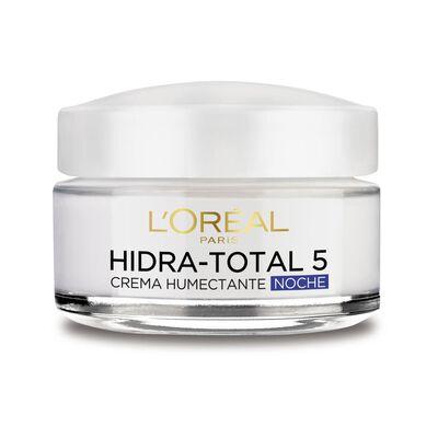 Hydratotal 5 Noche