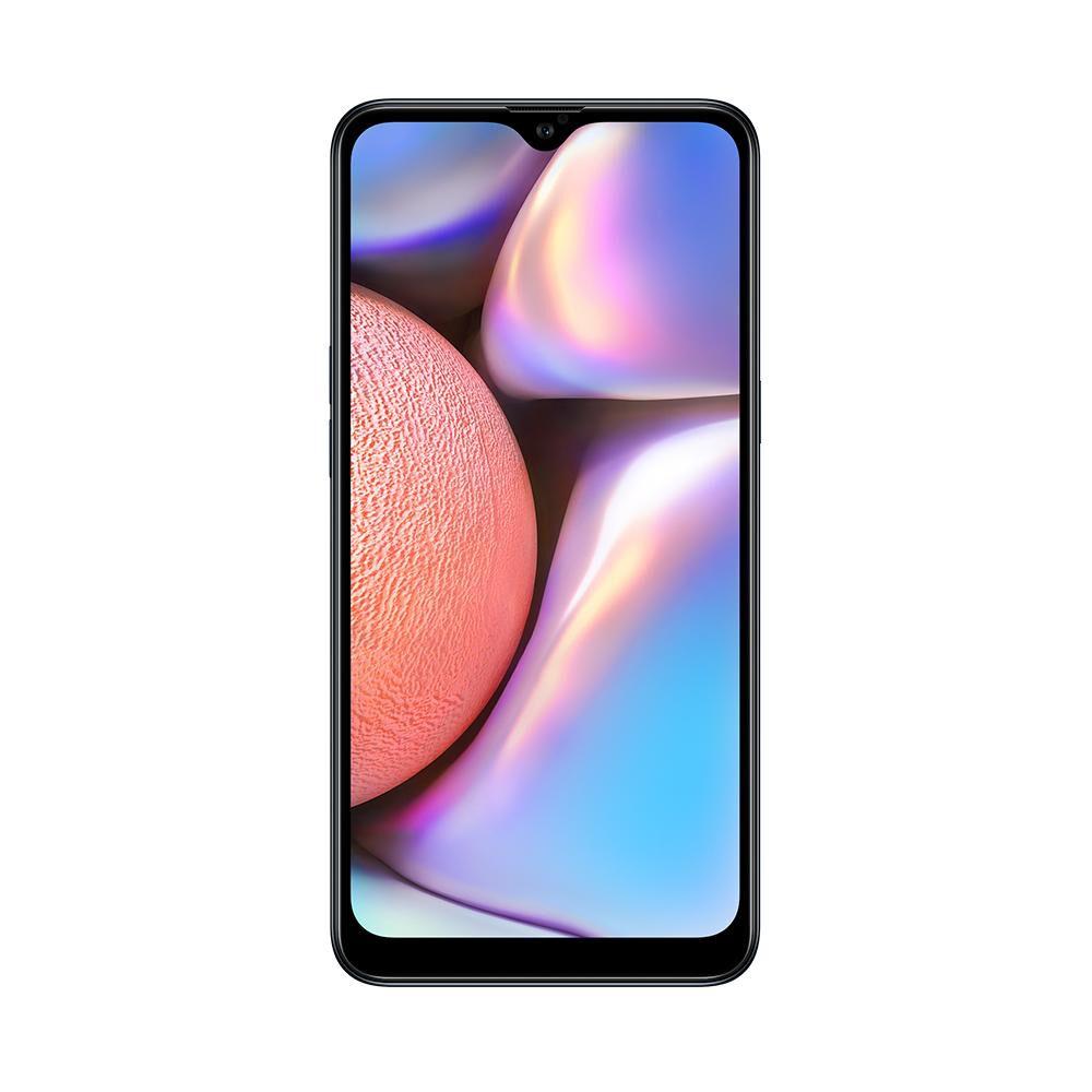 Smartphone Samsung A10S 32 Gb / Entel image number 0.0