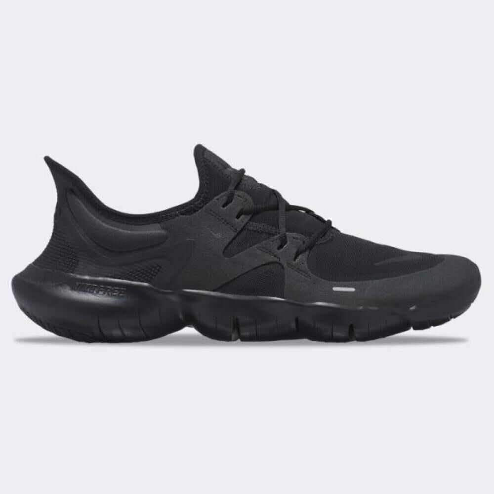 Zapatilla Running Hombre Nike Md Runner 2 Suede image number 0.0