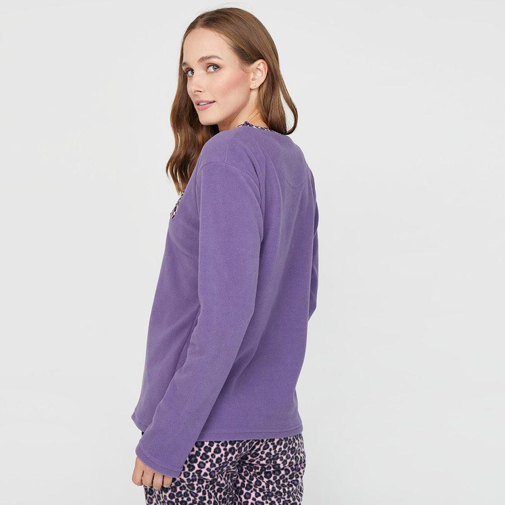 Pijama Geeps Secret Gppi0Sh33 image number 2.0