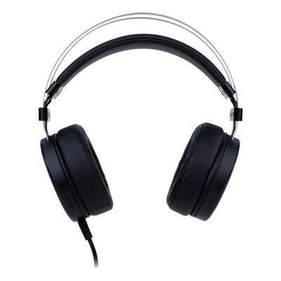 Audifonos Gamer Redragon H901