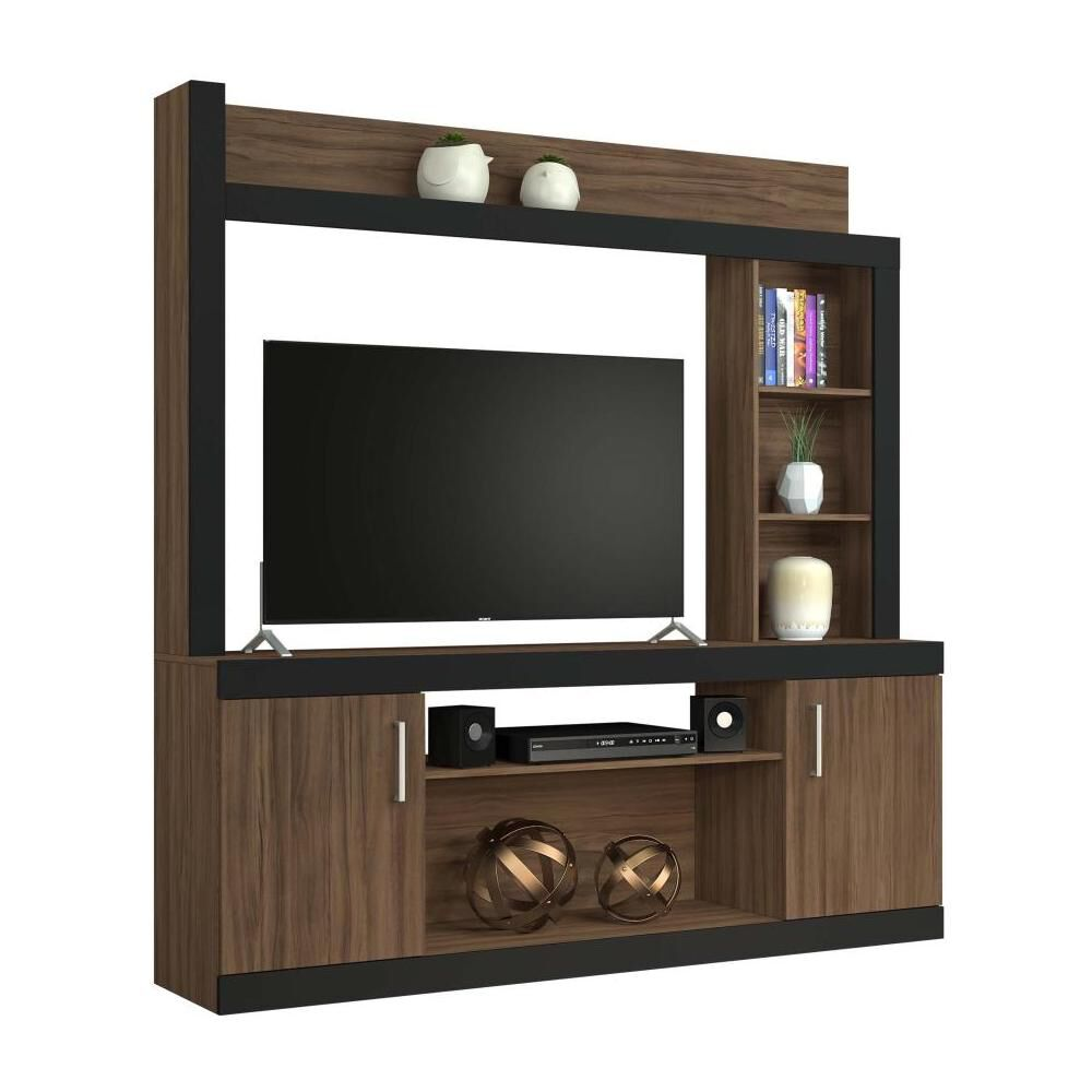 Estante Casaideal Home image number 1.0