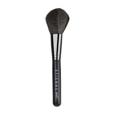 Brocha Rubor Etienne Beauty Tools