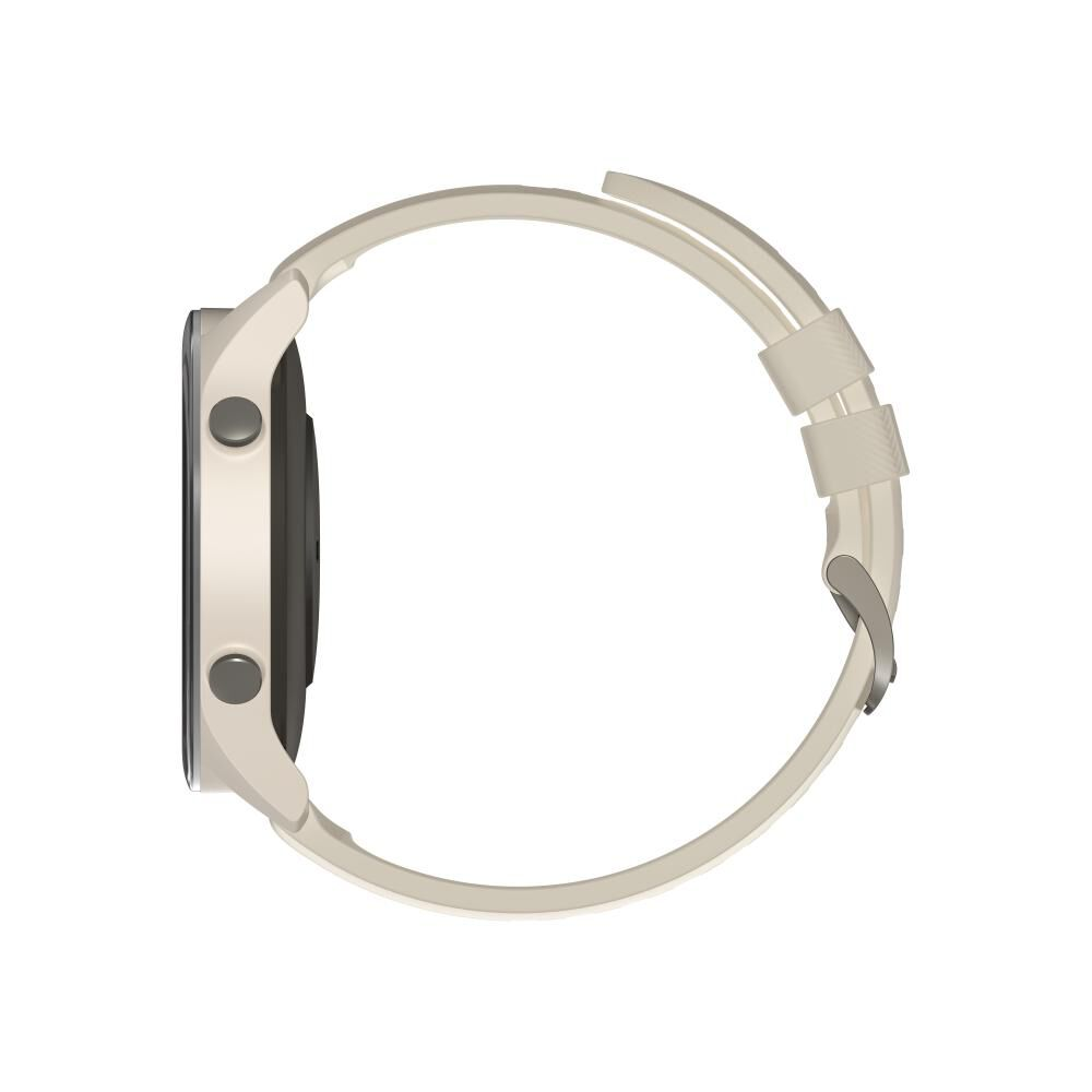 Smartwatch Xiaomi Mi Watch image number 4.0