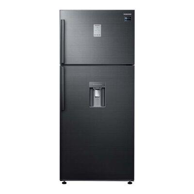 Refrigerador Samsung Rt53K6541Bs / No Frost / 513 Litros