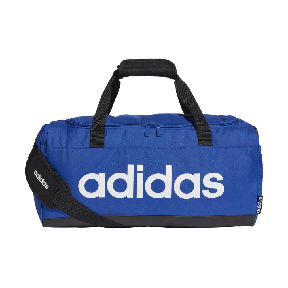 Bolso Unisex Adidas Lin Duffle S image number 0.0