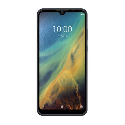 Smartphone Zte A5 2020 32 Gb - Wom