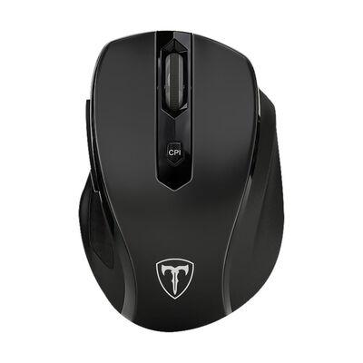 Mouse Gamer T-dagger T-tgwm100 Corporal