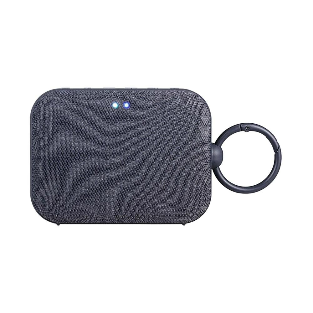 Parlante Bluetooth LG PM1 image number 0.0